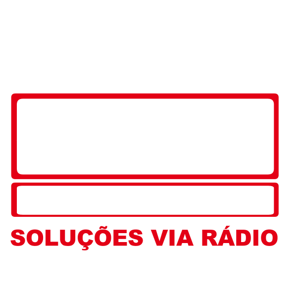 Radioscan Motorola Logo ,Logo , icon , SVG Radioscan Motorola Logo