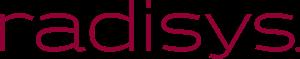 Radisys Logo ,Logo , icon , SVG Radisys Logo