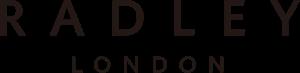Radley London Logo ,Logo , icon , SVG Radley London Logo