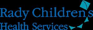 Rady Children's Health Services Logo ,Logo , icon , SVG Rady Children's Health Services Logo
