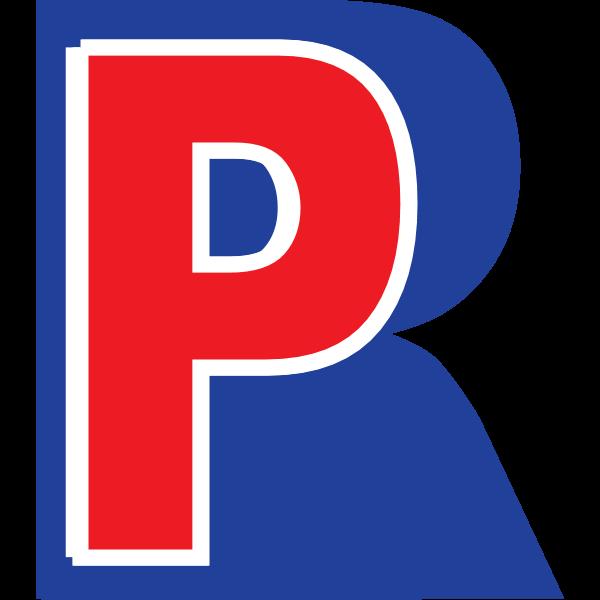 Rahman Printing Press Logo ,Logo , icon , SVG Rahman Printing Press Logo