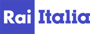 RAI Italia Logo ,Logo , icon , SVG RAI Italia Logo