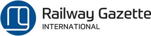 Railway Gazette International Logo ,Logo , icon , SVG Railway Gazette International Logo