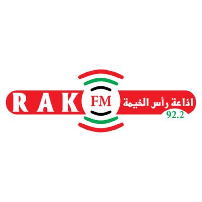 RAK FM 92 2