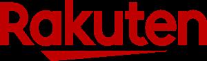 Rakuten.com Logo ,Logo , icon , SVG Rakuten.com Logo