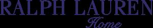Ralph Lauren Home Logo ,Logo , icon , SVG Ralph Lauren Home Logo