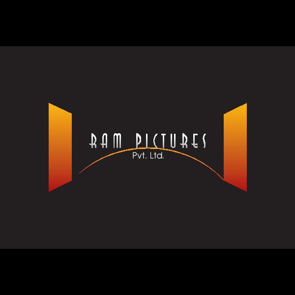 Ram Pictures Logo ,Logo , icon , SVG Ram Pictures Logo