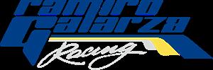 Ramiro Galarza Racing Logo ,Logo , icon , SVG Ramiro Galarza Racing Logo