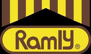Ramly Burger Logo ,Logo , icon , SVG Ramly Burger Logo