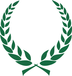 Ramos de Oliveira Logo ,Logo , icon , SVG Ramos de Oliveira Logo