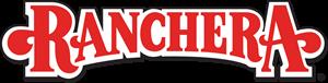 RANCHERA Logo ,Logo , icon , SVG RANCHERA Logo
