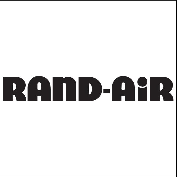 Rand-Air Logo ,Logo , icon , SVG Rand-Air Logo