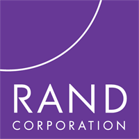 Rand Corporation Logo ,Logo , icon , SVG Rand Corporation Logo