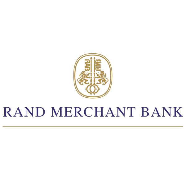 Rand Merchant Bank Logo ,Logo , icon , SVG Rand Merchant Bank Logo