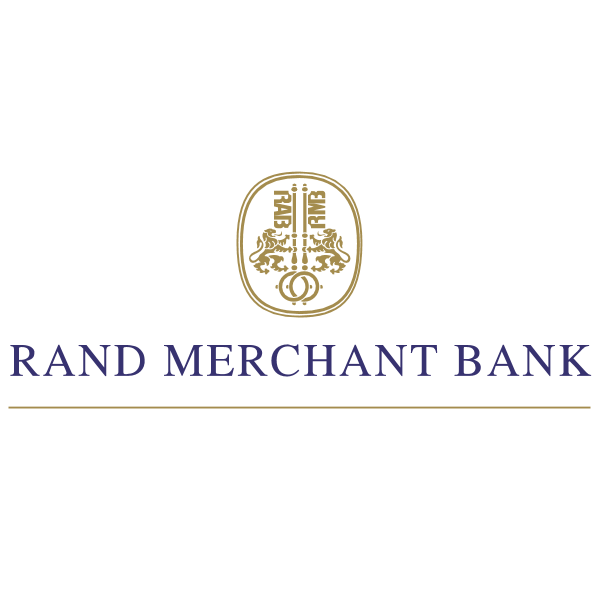 Rand Merchant Bank ,Logo , icon , SVG Rand Merchant Bank