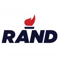 Rand Paul Logo ,Logo , icon , SVG Rand Paul Logo