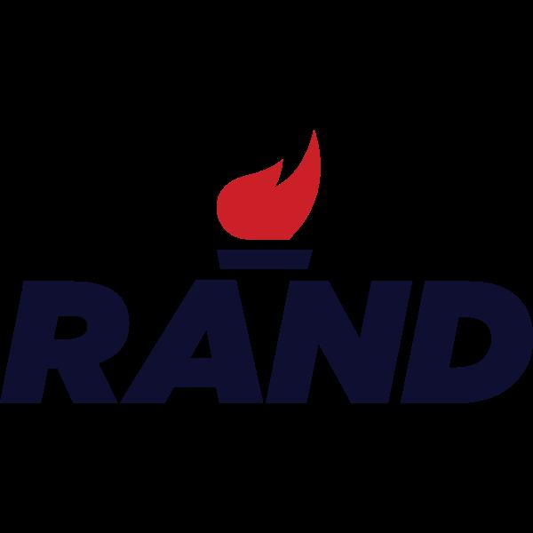 Rand Paul ,Logo , icon , SVG Rand Paul