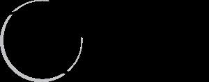 Rand Worldwide Logo ,Logo , icon , SVG Rand Worldwide Logo