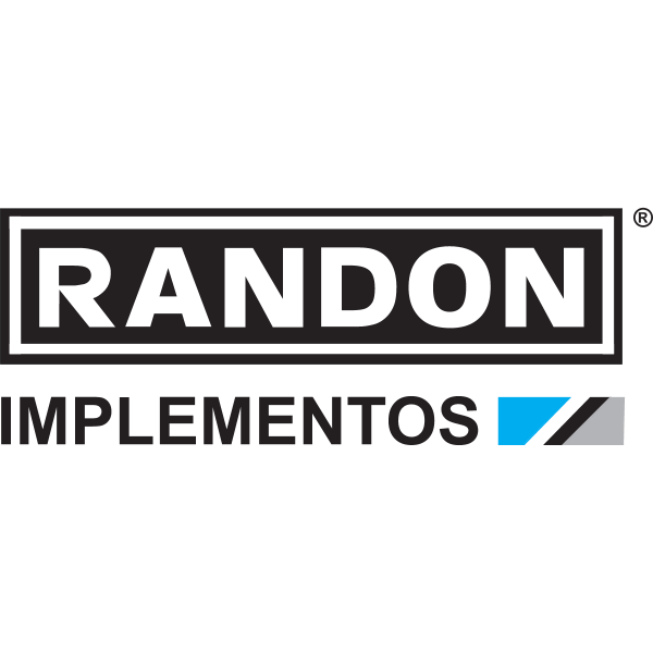 Random Implementos Logo ,Logo , icon , SVG Random Implementos Logo