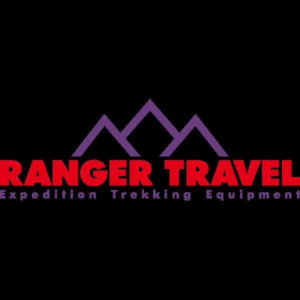 ranger travel Logo ,Logo , icon , SVG ranger travel Logo