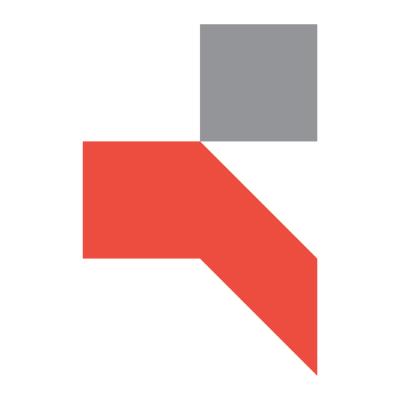 ranhill ,Logo , icon , SVG ranhill