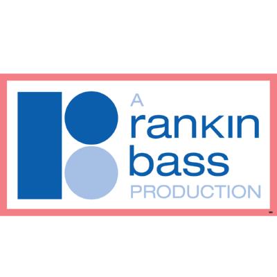 Rankin Bass Logo ,Logo , icon , SVG Rankin Bass Logo