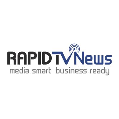 Rapid TV News Logo ,Logo , icon , SVG Rapid TV News Logo