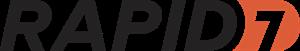 Rapid7 Logo ,Logo , icon , SVG Rapid7 Logo