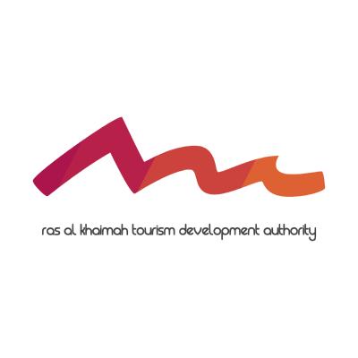 ras al khaimah Logo ,Logo , icon , SVG ras al khaimah Logo