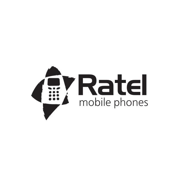 Ratel Logo ,Logo , icon , SVG Ratel Logo