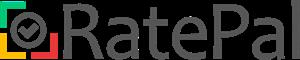 RatePal Logo ,Logo , icon , SVG RatePal Logo