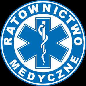 Ratownictwo Medyczne Logo ,Logo , icon , SVG Ratownictwo Medyczne Logo