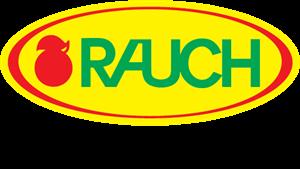 Rauch Logo ,Logo , icon , SVG Rauch Logo