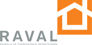Raval Logo ,Logo , icon , SVG Raval Logo