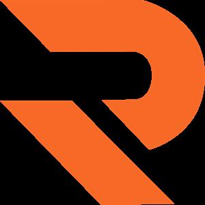 Rax Logo ,Logo , icon , SVG Rax Logo