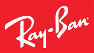Ray-Ban Logo ,Logo , icon , SVG Ray-Ban Logo