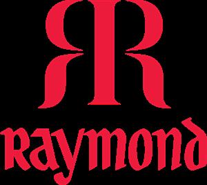 raymond readymade Logo ,Logo , icon , SVG raymond readymade Logo
