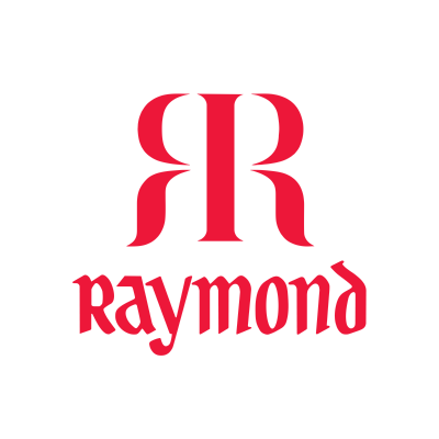 raymond readymade ,Logo , icon , SVG raymond readymade