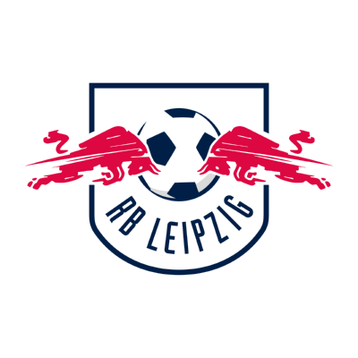 rb leipzig 2020 ,Logo , icon , SVG rb leipzig 2020