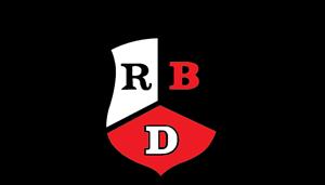 RBD Logo ,Logo , icon , SVG RBD Logo