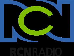 RCN Radio Logo ,Logo , icon , SVG RCN Radio Logo