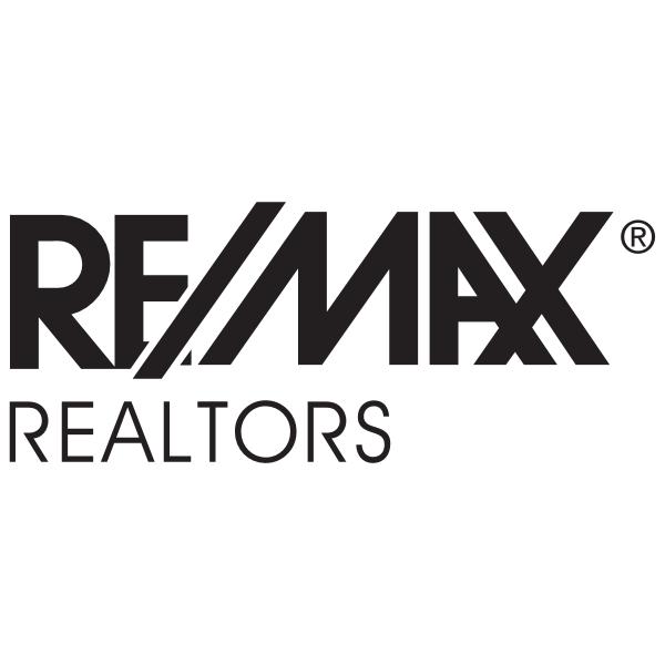 RE/MAX Realtors Logo ,Logo , icon , SVG RE/MAX Realtors Logo