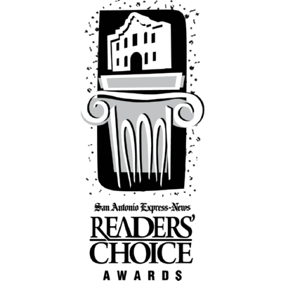 Readers' Choice Awards Logo ,Logo , icon , SVG Readers' Choice Awards Logo