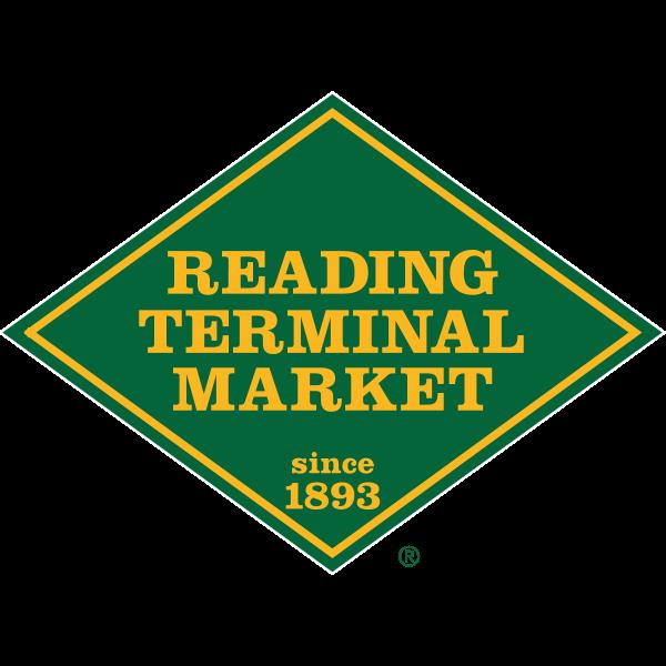 Reading Terminal Market Logo ,Logo , icon , SVG Reading Terminal Market Logo