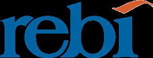 Real Estate Business Institute (rebi) Logo ,Logo , icon , SVG Real Estate Business Institute (rebi) Logo
