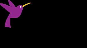 Real Estate Express Logo ,Logo , icon , SVG Real Estate Express Logo