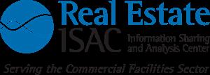 Real Estate Information Sharing and Analysis Logo ,Logo , icon , SVG Real Estate Information Sharing and Analysis Logo