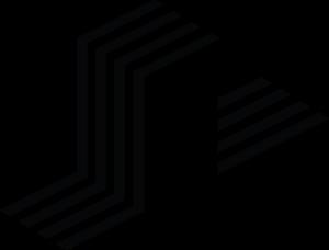 Real Estate Sales Management Logo ,Logo , icon , SVG Real Estate Sales Management Logo
