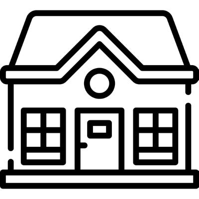 real estate(1) ,Logo , icon , SVG real estate(1)