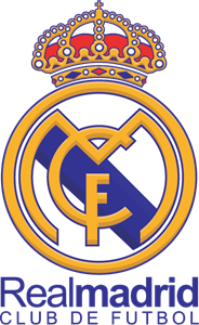 Real Madrid C. F. Centenario Logo ,Logo , icon , SVG Real Madrid C. F. Centenario Logo